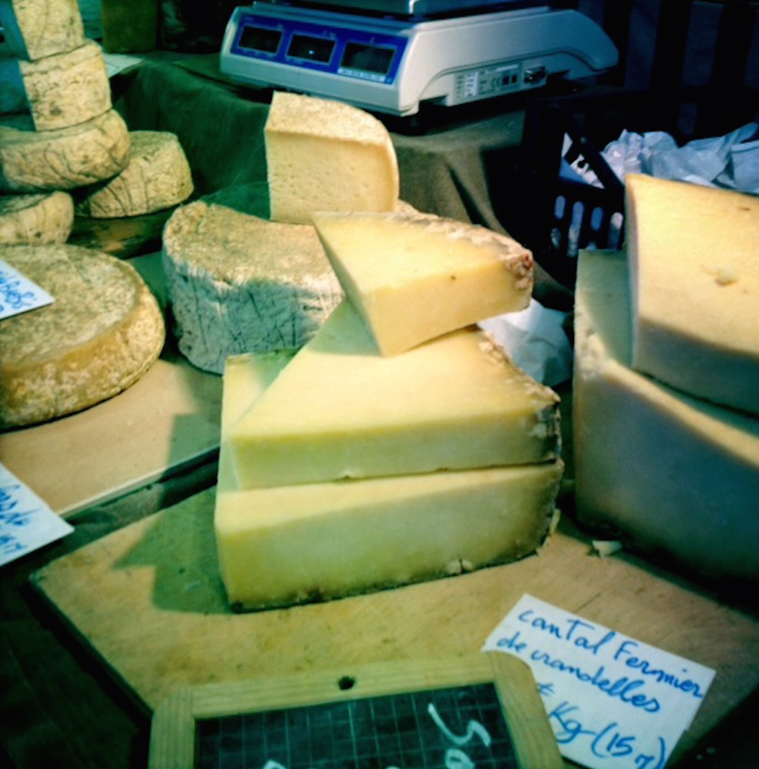 fromage marche antibes